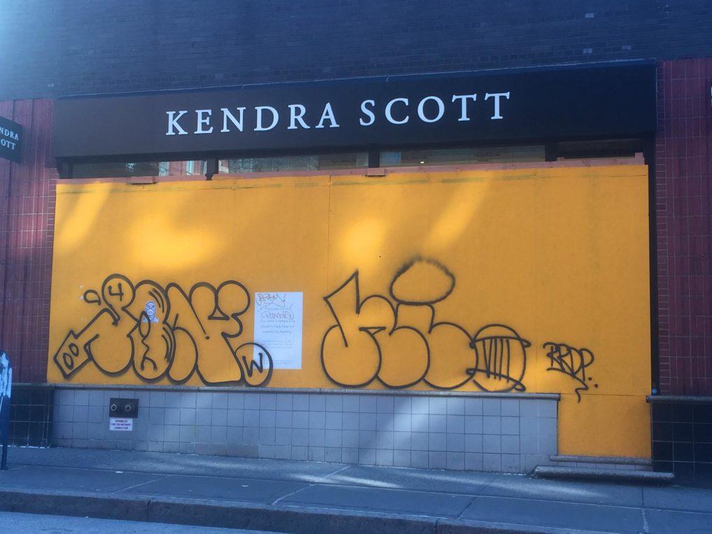 SP-mid Spring St. Kendra Scott